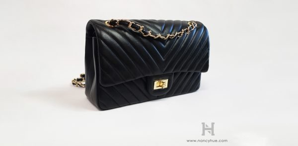 Nancy-Hue-Matlasse-V-Bag