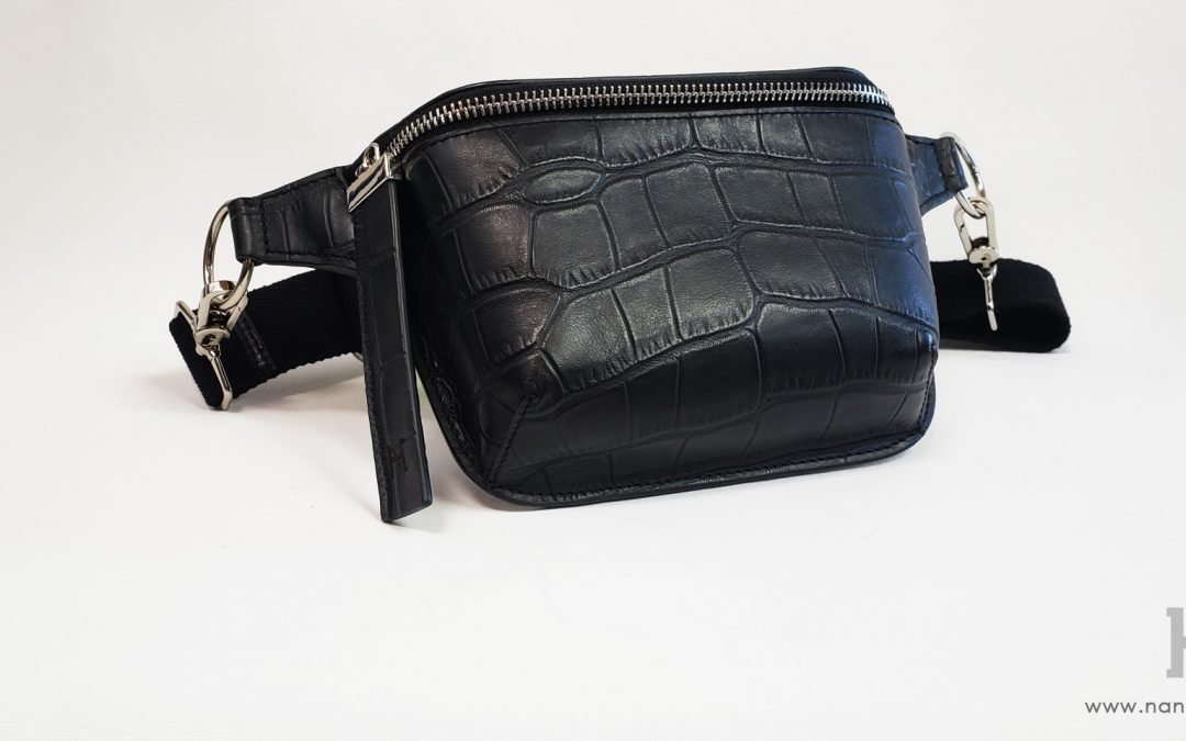 Nancy-Hue-Rockin-Embossed-Beltbag-Header