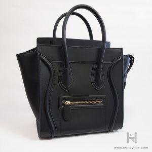 Nancy-Hue-Valise-Bag-Black