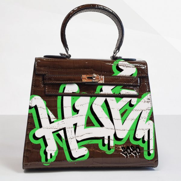 Nancy Hue Bespoke Handbag Design-sq