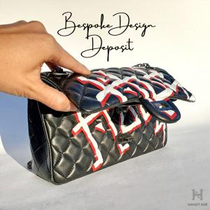 Bespoke Design Deposit